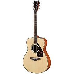 Yamaha FS820 NT « Guitarra acústica