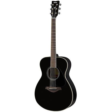 Guitare Folk Yamaha Fs