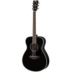 Yamaha FS820 BL « Guitarra acústica