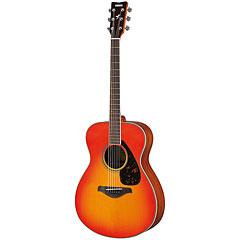 Yamaha FS820 AB « Guitarra acústica
