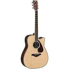 Yamaha FGX830C NT « Westerngitarre