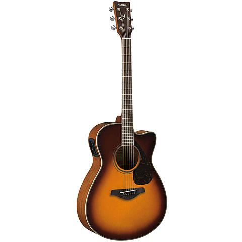 Yamaha FSX820CBS