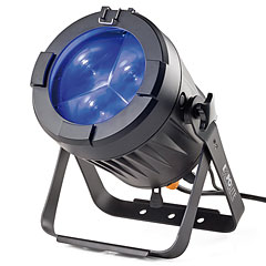 Expolite TourLED MC180 « LED Lights