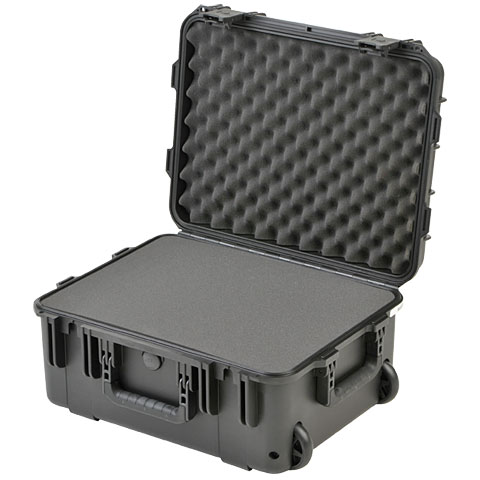 Case de transporte SKB iSeries 1914-8B-L