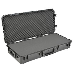 SKB iSeries 4719-8B-L « Equipmentcase