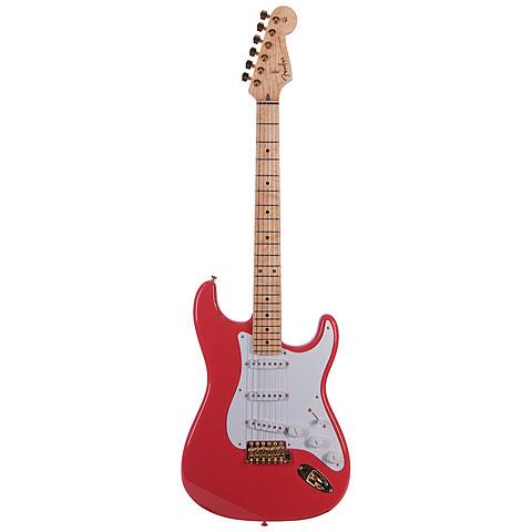 Fender Custom Shop 1957 Stratocaster NOS