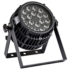 Expolite TourPar 54 TW+A « Lámpara LED
