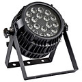 LED Λάμπες Expolite TourPar 54 TW+A