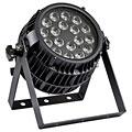 LED-светодиодный прожектор    Expolite TourPar 54 TW+A