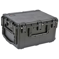 SKB iSeries 2922-16B-C « Case de transporte