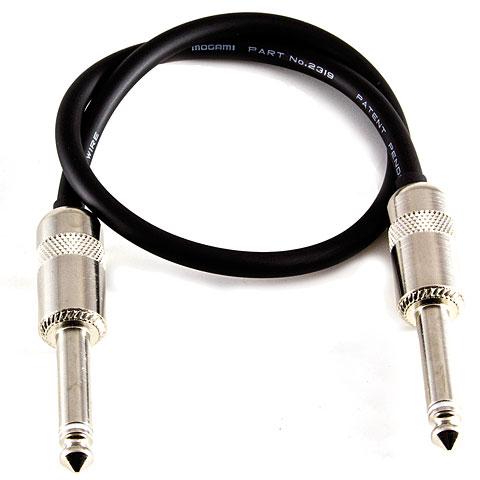 AudioTeknik Space-Saver 30cm K/K