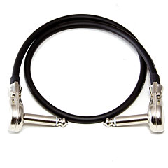 Karl's Patch-Wire 45 cm WK/WK « Patch Cable