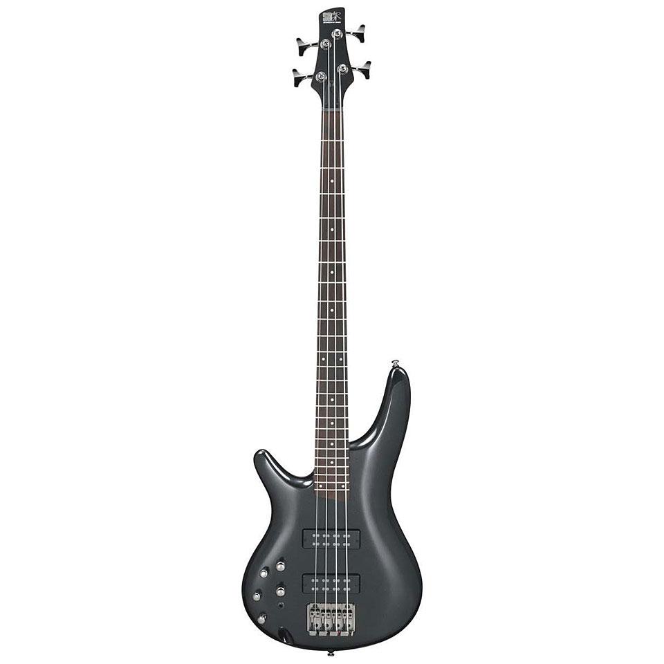 Ebaesse - Ibanez Soundgear SR300EL IPT E Bass Lefthand - Onlineshop Musik Produktiv