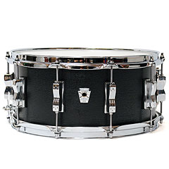 "Ludwig KeystoneX 14""x 6,5"" Night Oak « Caja"