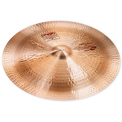 "Paiste 2002 24"" John JR Robinson Signature Swish Ride « Ride-Becken"
