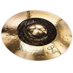 "Paiste Signature 20"" Duo Ride ""Vir2osity"" « Ride"