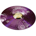 "Piatto-Ride Paiste Signature 22"" Dry Heavy Ride ""Monad"""