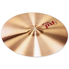 """Paiste PST 7 17"""" Thin Crash « Cymbale Crash"""