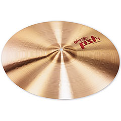 "Paiste PST 7 19"" Thin Crash « Crash-Becken"