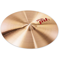 "Paiste PST 7 17"" Crash « Crash-Becken"