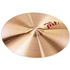 "Paiste PST 7 19"" Crash « Crash-Becken"