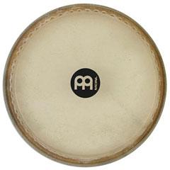 """Meinl TS-C-12 Bongo Head 9"""" « Parches percusión"""