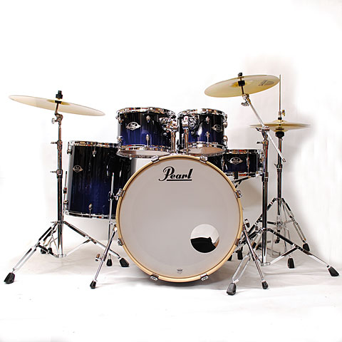 Pearl Export Lacquer EXL725F/C #257