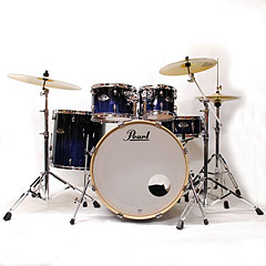 Pearl Export Lacquer EXL725F/C #257 « Schlagzeug