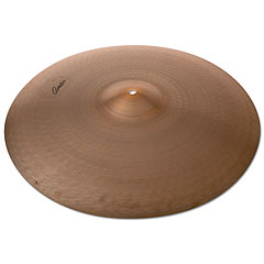 "Zildjian Avedis 19"" Thin Crash « Crash"