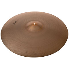 "Zildjian Avedis 20"" Medium Thin Ride « Ride"