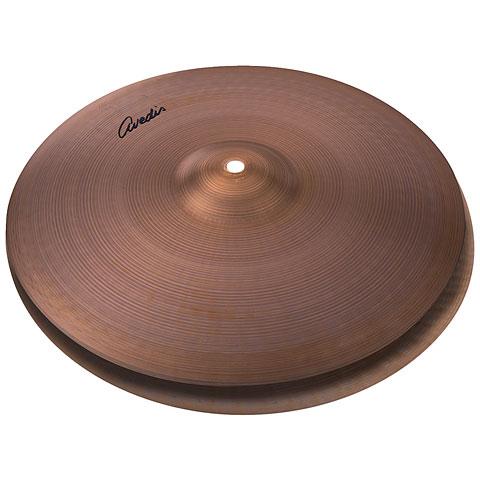 Zildjian Avedis 14'' Hi Hat