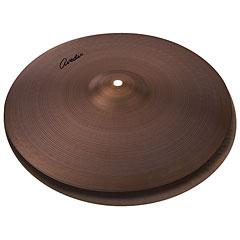 """Zildjian Avedis 15"""" HiHat « Cymbale Hi-Hat"""