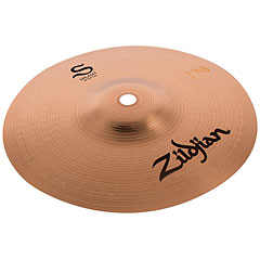 "Zildjian S Family 8"" Splash « Cymbale Splash"