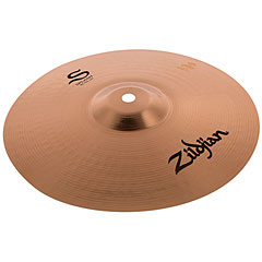 "Zildjian S Family 10"" Splash « Cymbale Splash"