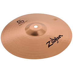 "Zildjian S Family 8"" China Splash « China Splash"
