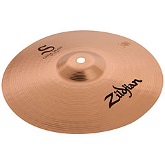 "Zildjian S Family 10"" China Splash « China Splash"