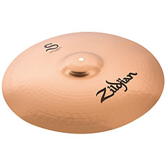 "Zildjian S Family 14"" Thin Crash"