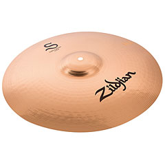 "Zildjian S Family 16"" Thin Crash « Crash-Becken"