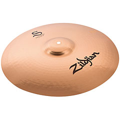 "Zildjian S Family 17"" Thin Crash « Crash-Becken"