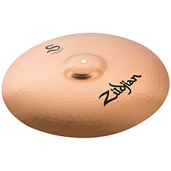 "Zildjian S Family 18"" Thin Crash « Crash-Cymbal"