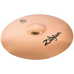 "Zildjian S Family 20"" Thin Crash « Crash"