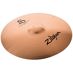 "Zildjian S Family 16"" Medium Thin Crash"