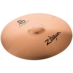 "Zildjian S Family 18"" Medium Thin Crash"