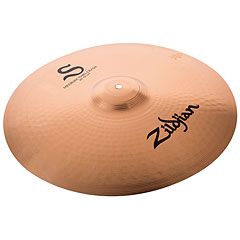 "Zildjian S Family 20"" Medium Thin Crash « Cymbale Crash"