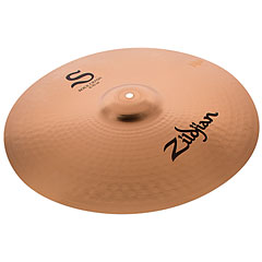 "Zildjian S Family 16"" Rock Crash « Cymbale Crash"