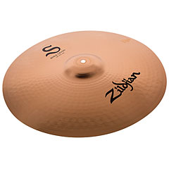 "Zildjian S Family 18"" Rock Crash « Crash"