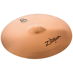 "Zildjian S Family 20"" Medium Ride"