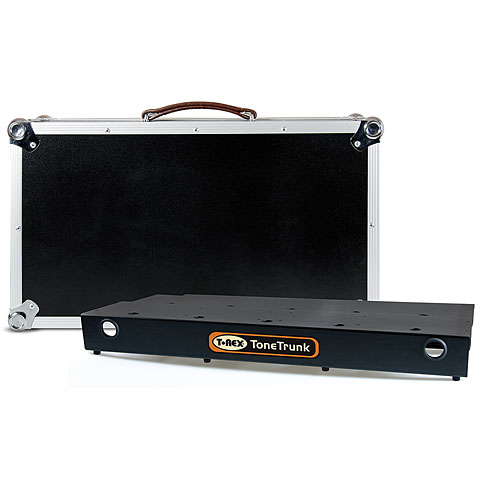 T-Rex Tonetrunk Road Case TT-Major