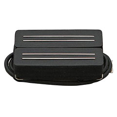Bare Knuckle Black Hawk Open Bridge « Pickup electr. gitaar