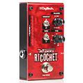 Педаль эффектов для электрогитары  DigiTech Whammy Ricochet